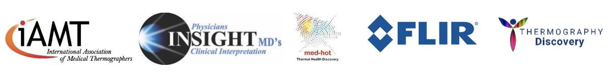 Florida Medical Thermography