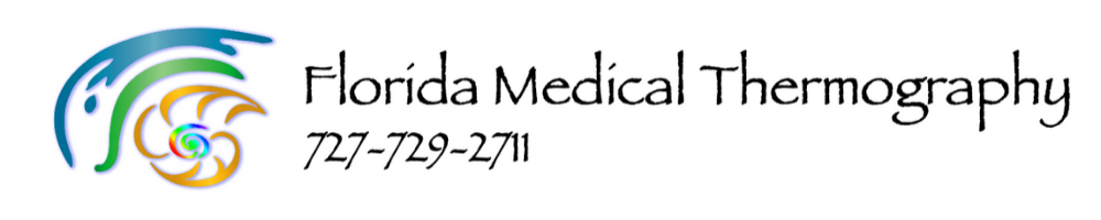 Florida Medical Thermography