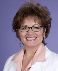 Gina Berry, CCT | Florida Medical Thermography