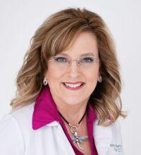 Kirstin Burton, CNHP, CCT | Florida Medical Thermography